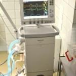 Anesteziologie a resuscitace