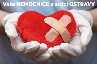 Logo MNO