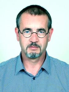 MUDr. Petr Uhlig