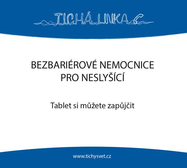 ticha_linka