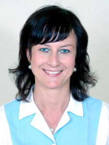 Jana Jašíková