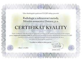 certifikat_kvality___vysetreni_pomoci_magneticke_rezonance__mr_