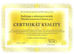 certifikat_kvality___vysetreni_pomoci_vypocetni_tomografie__ct_