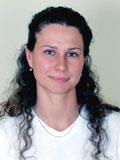 fleischerova