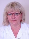 gavelczikova