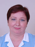 krmelinova
