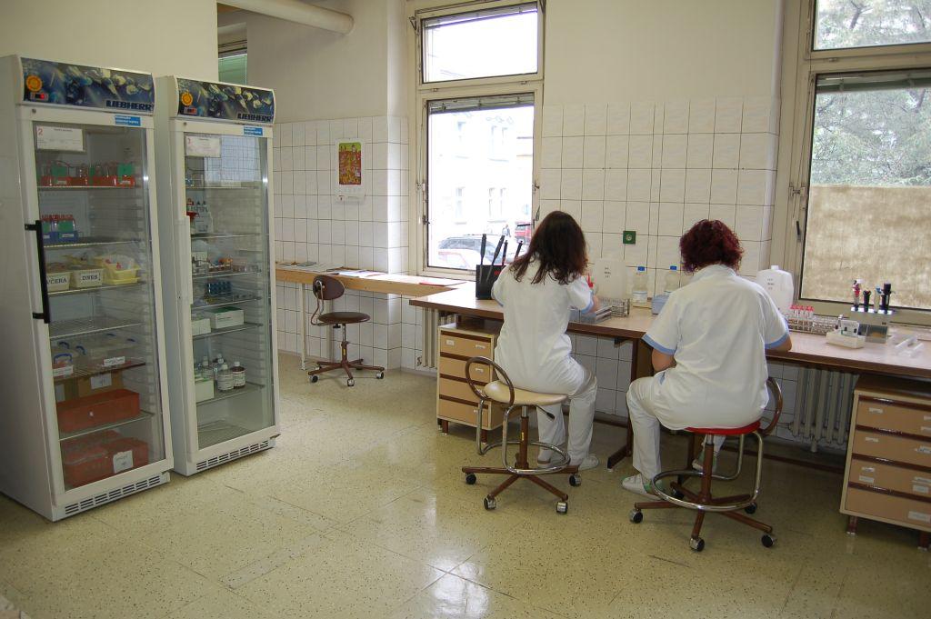 laborator_transfuzni_sluzby_dsc_2694_velke