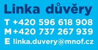 linka_duvery_kontakt