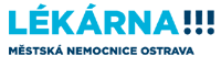 logo_lekarna