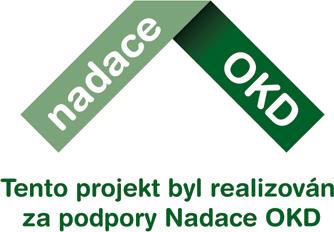 nadace_okd