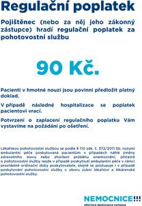 regulacni_poplatek