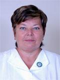zurkova (1)