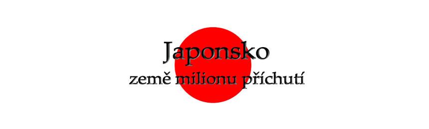 japonsko_ico