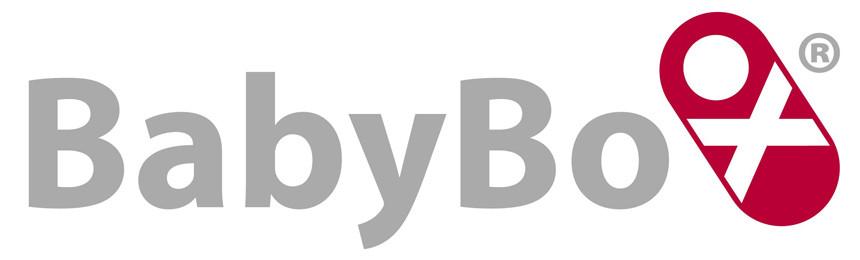 babybox_ico