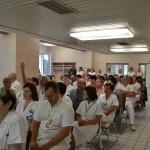 Městská nemocnice Ostrava má nového ředitele