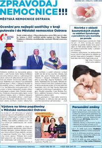 http://www.mnof.cz/wp-content/uploads/2016/09/zp_mno_2016_09.pdf